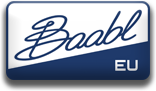 BAABL® Engineering Union